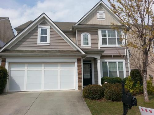 3305 Briaroak Drive Photo 1