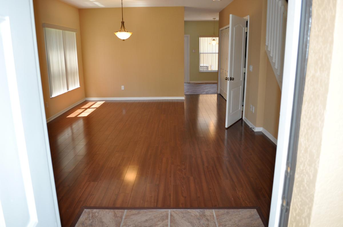 apartment unit e at 13750 daniels landing circle winter garden