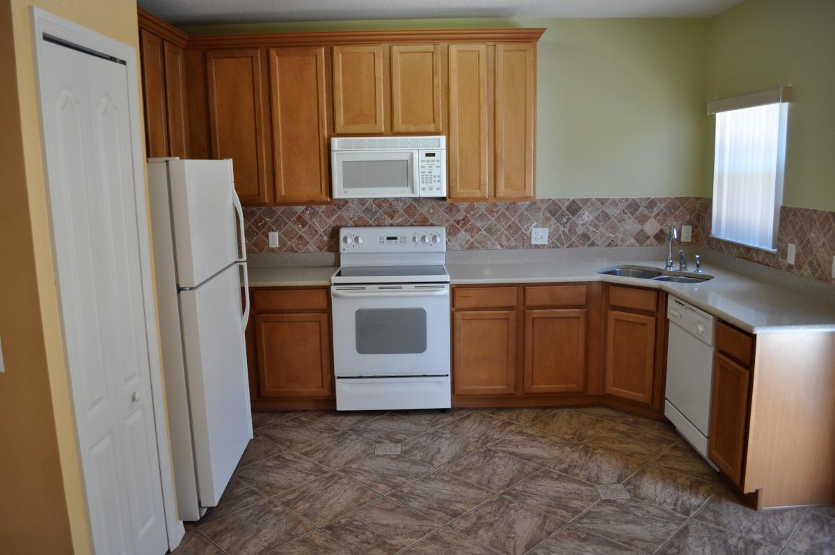 apartment unit e at 13750 daniels landing circle winter garden
