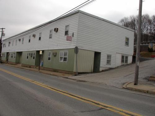 147 W Main Street #1 Photo 1