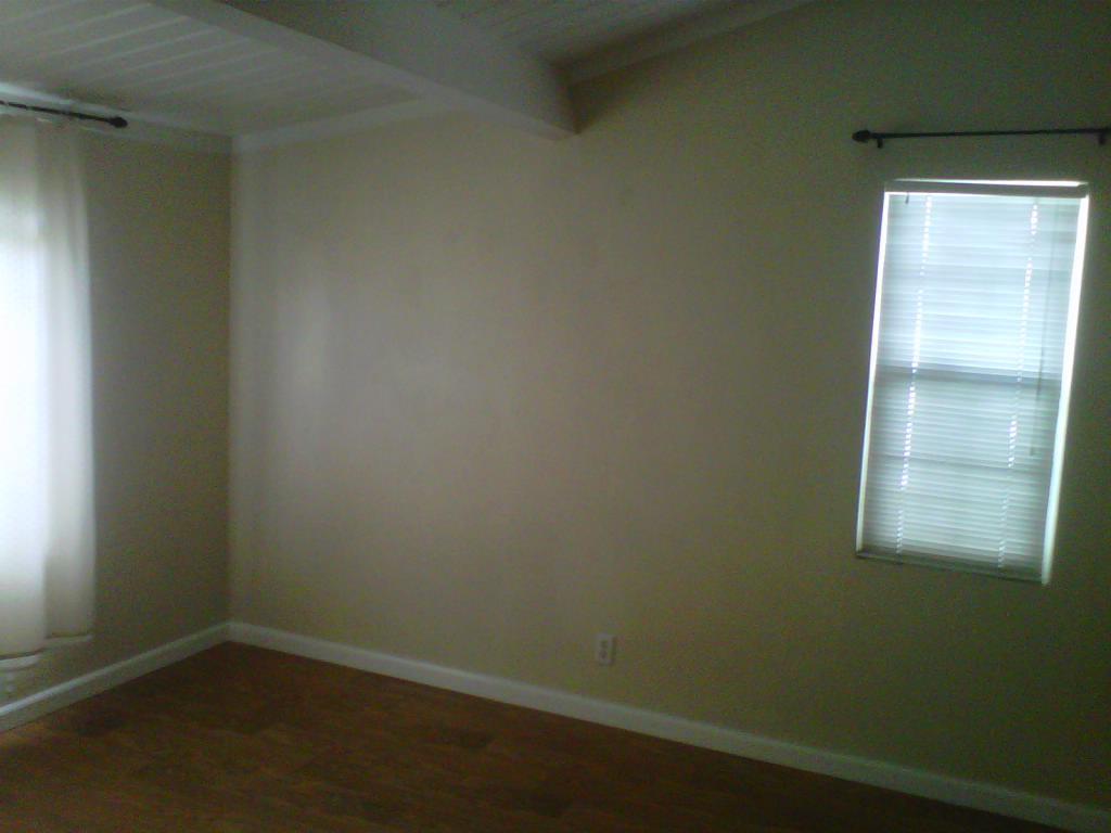 18104 Regina Avenue Apt FRNT, Torrance, CA 90504   HotPads