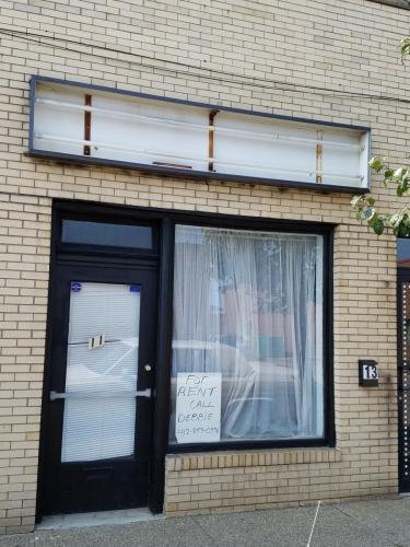 11 Dewalt Avenue Photo 1