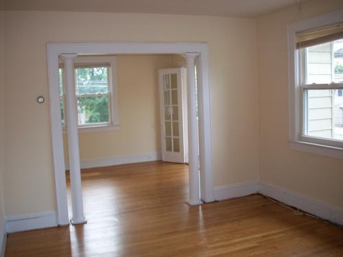 Rahway for rent SECOND Photo 1