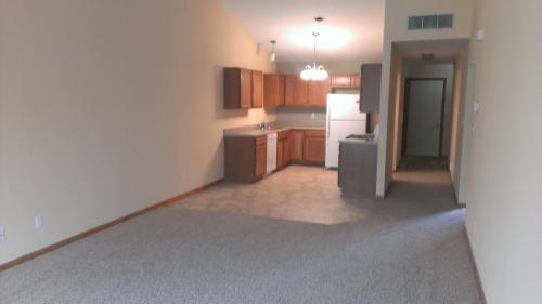 8657 Calhoun Place Photo 1