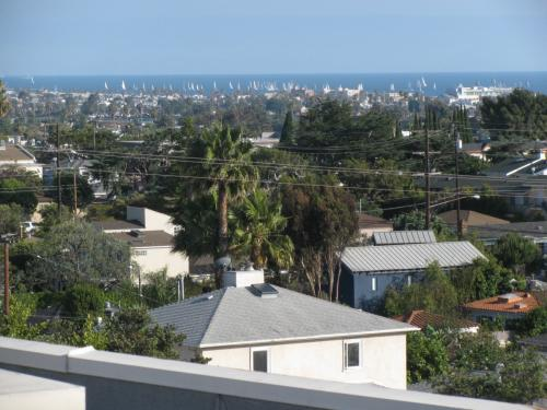 Furnished Summer Rental with Ocean View 18 Photo 1