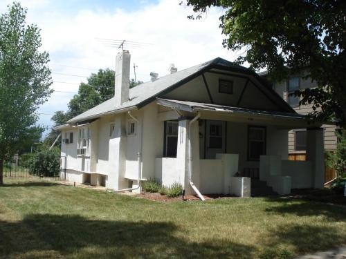 1483 S Vine Street Photo 1