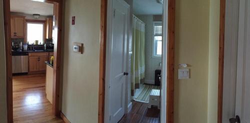 159 Lyman Street Photo 1
