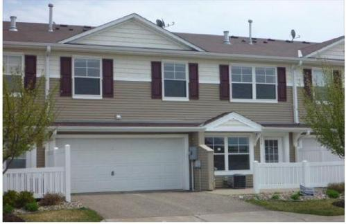 3238 Oak View Drive Photo 1