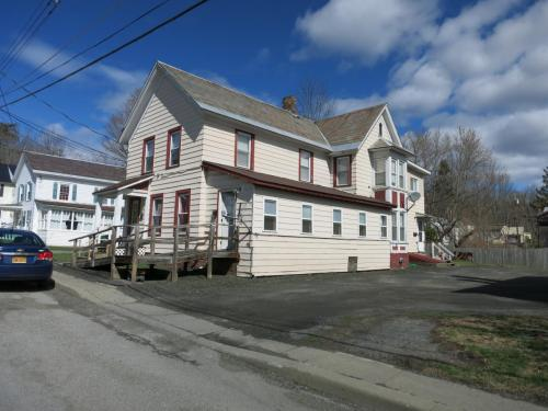 24 Boardman Street #1 Photo 1