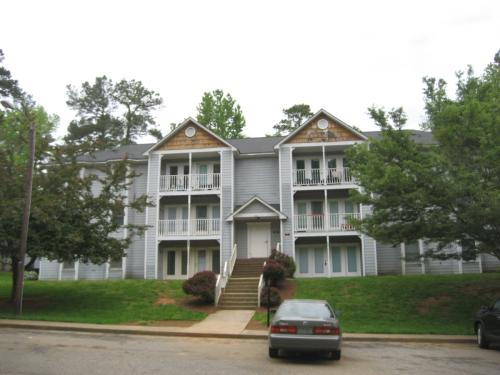 1321 Park Glen Dr Apt 101 Photo 1