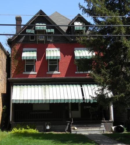 411 S Trenton Avenue #2 Photo 1
