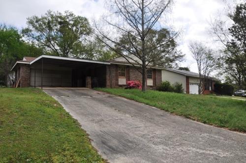 4054 W Oak Dr Photo 1