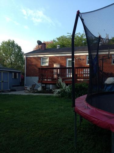 11401 Schuylkill Road Photo 1