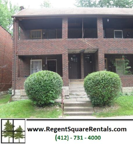 322 Whitney Avenue Photo 1