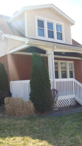 1600 Morningside Avenue Photo 1