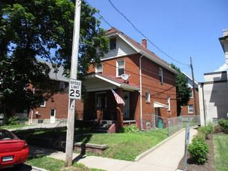 1118 Church Street Photo 1