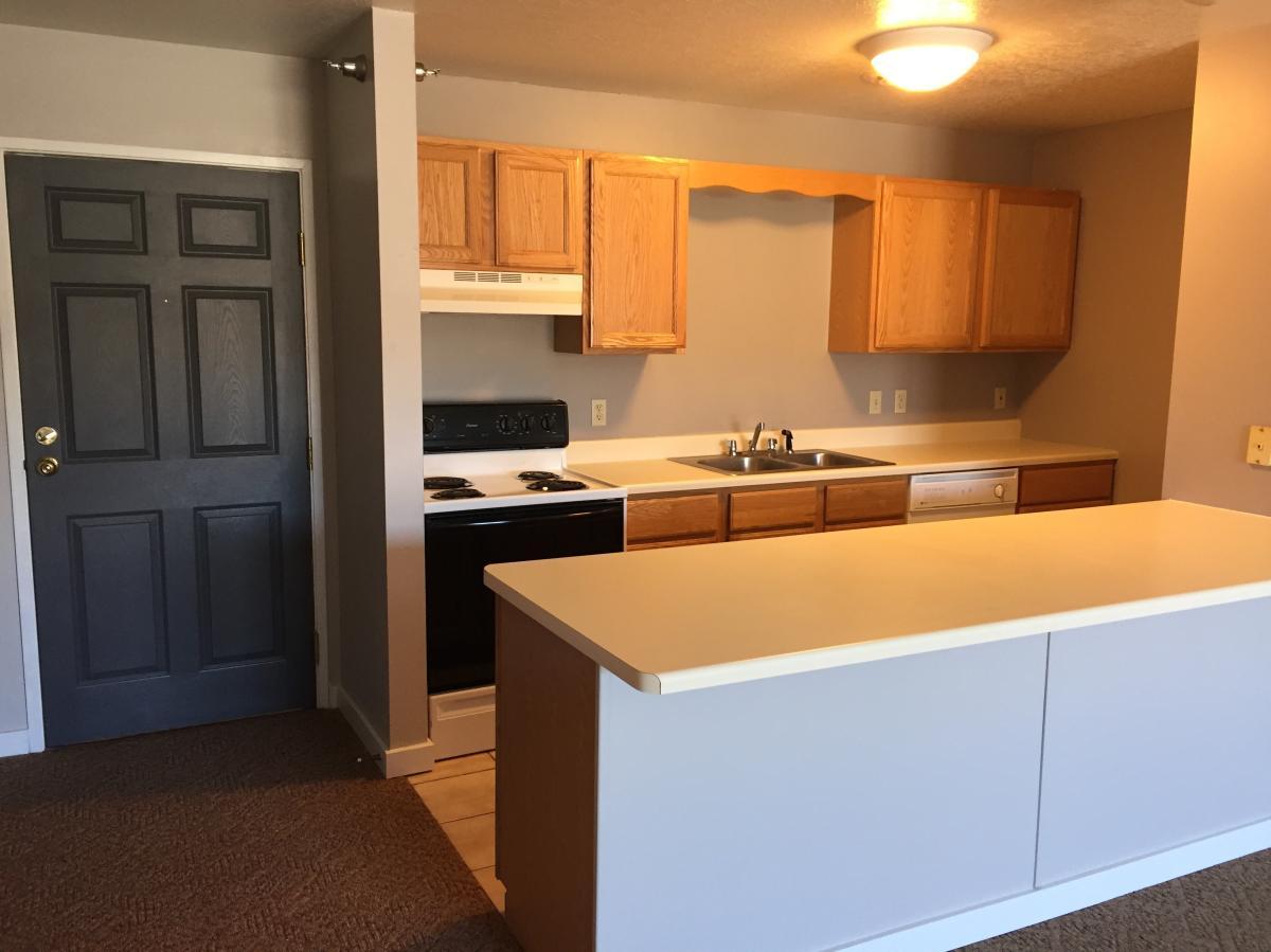 Apartment Unit B4 At 1815 W 18th Street, Cedar Falls, IA 50613 | HotPads