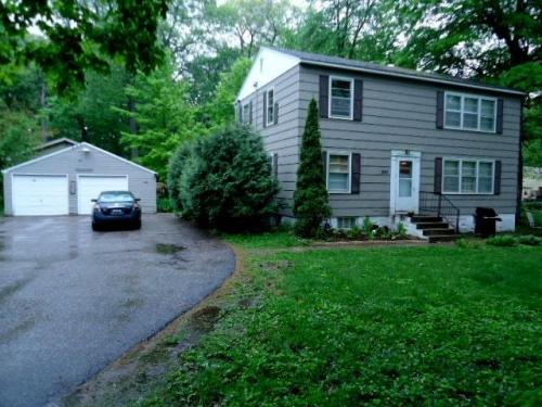 21165 Forest Drive Photo 1