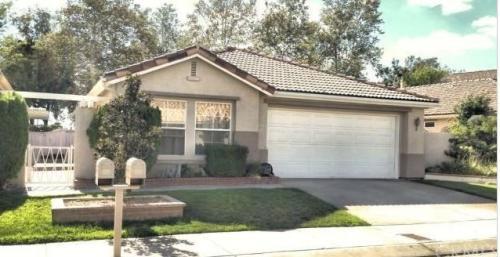 701 Twin Hills Drive Photo 1