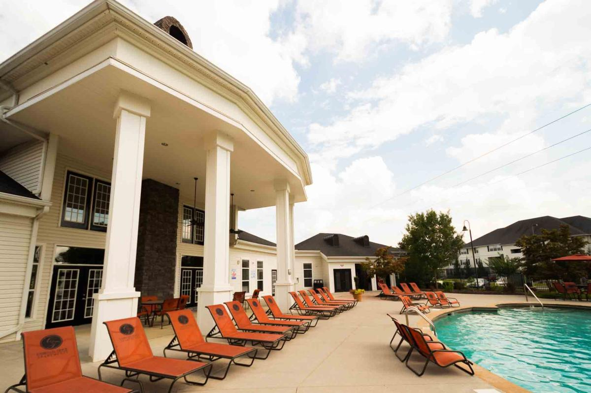 409 Camellia Trace, Maryville, TN 37801 | HotPads