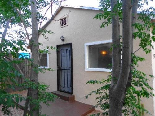 3532 E Monte Vista Drive Photo 1