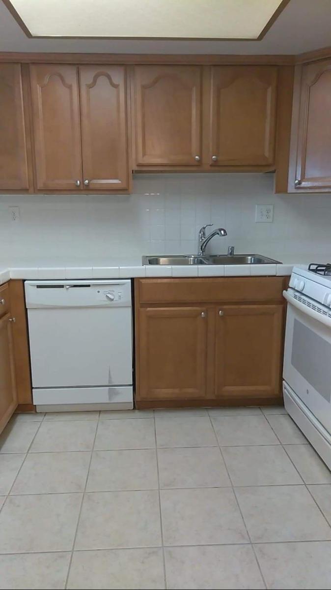 13222 Magnolia Street, Garden Grove, CA 92844 | HotPads