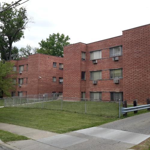 670 Gholson Avenue Photo 1