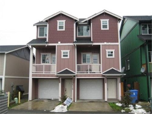 4315 S Puget Sound Avenue #D Photo 1