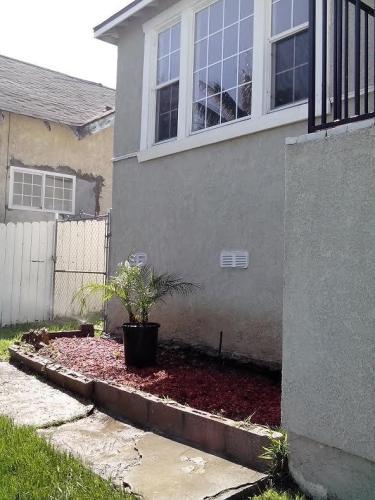 1531 N Herbert Avenue Photo 1