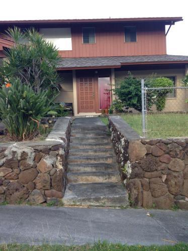 1214 Kupau Street Photo 1
