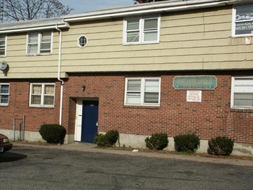 207 Maplewood Avenue #13 Photo 1