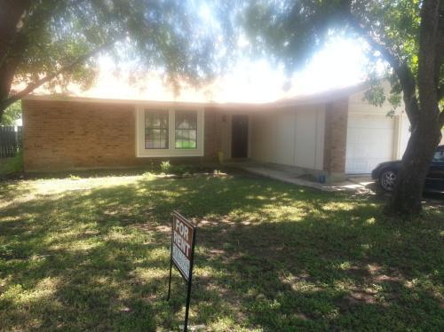 9714 Adams Hill Drive Photo 1