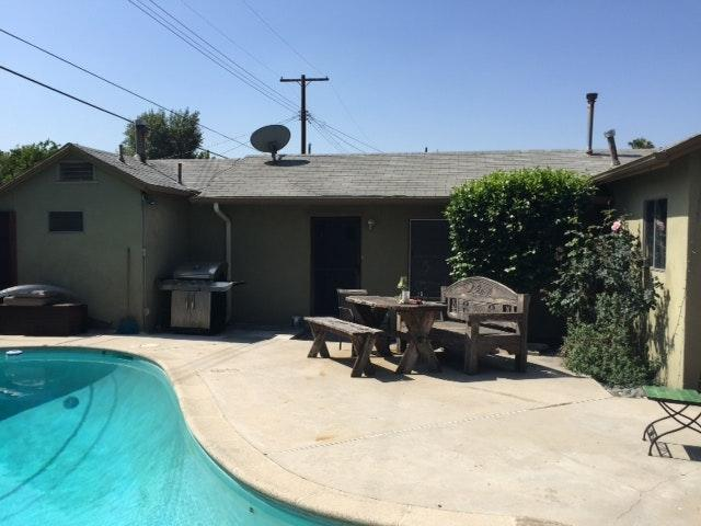 1240 N Orchard Drive Apt GUEST HOUSE, Burbank, CA 91506