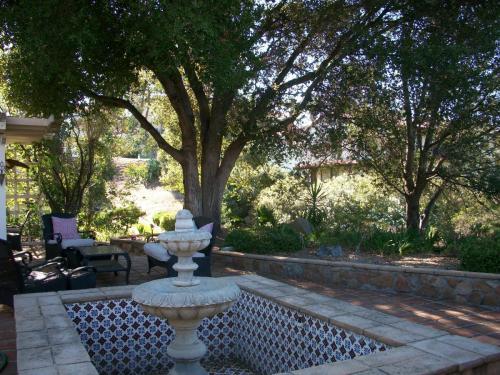 24024 Barona Mesa Road Photo 1