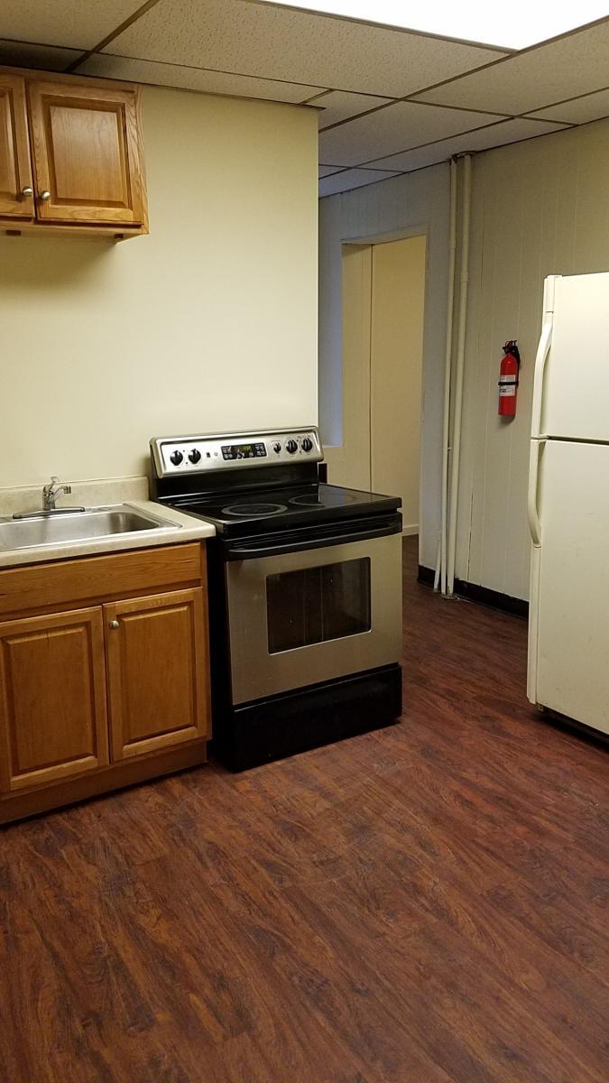 279 S Washington Street Apt 1, Wilkes Barre, PA 18701 | HotPads
