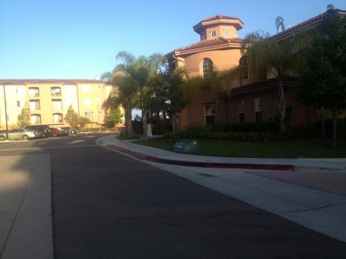 5545 Ocean Gate Lane Photo 1