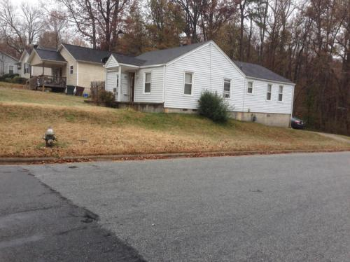 Greensboro, NC 27403. Home For Rent · 2002 Colby Street Photo 1
