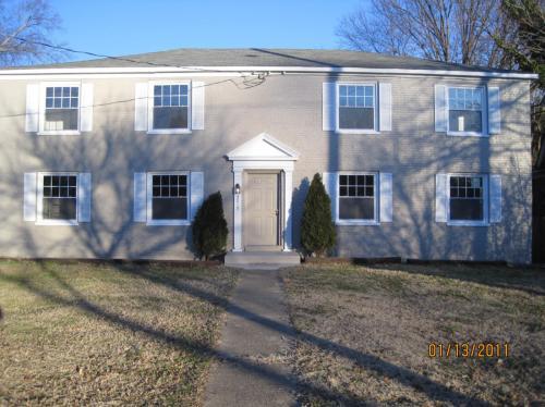 3019 Chamberlayne Avenue #3 Photo 1