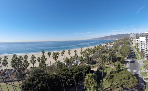 617 Ocean Avenue #L Photo 1