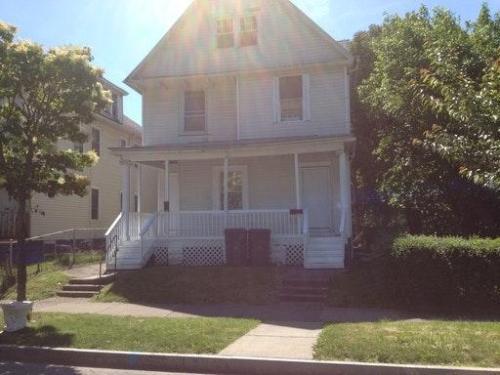 103 Jefferson Avenue #101 Photo 1