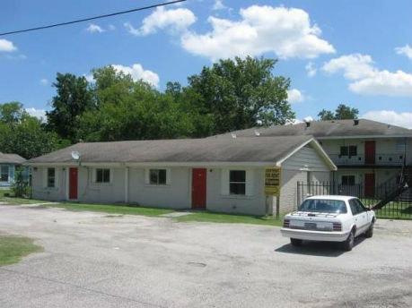 6706 Ralston Street Photo 1