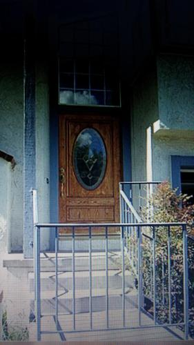 17883 Baintree Street Photo 1