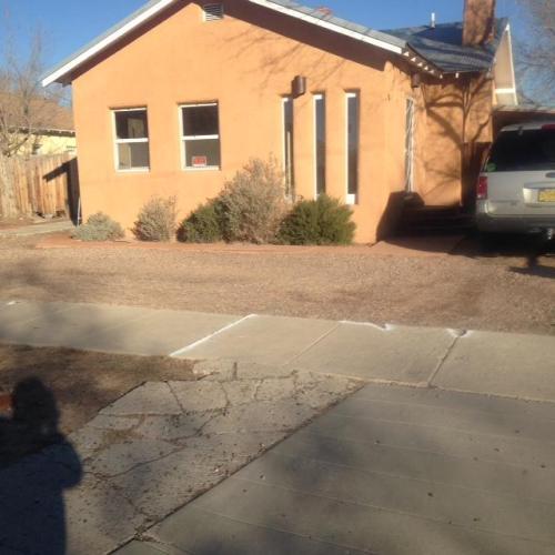 114 Princeton Drive SE #B Photo 1