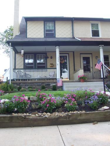 1840 Eckard Avenue Photo 1