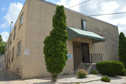 135 S Hancock Street Photo 1
