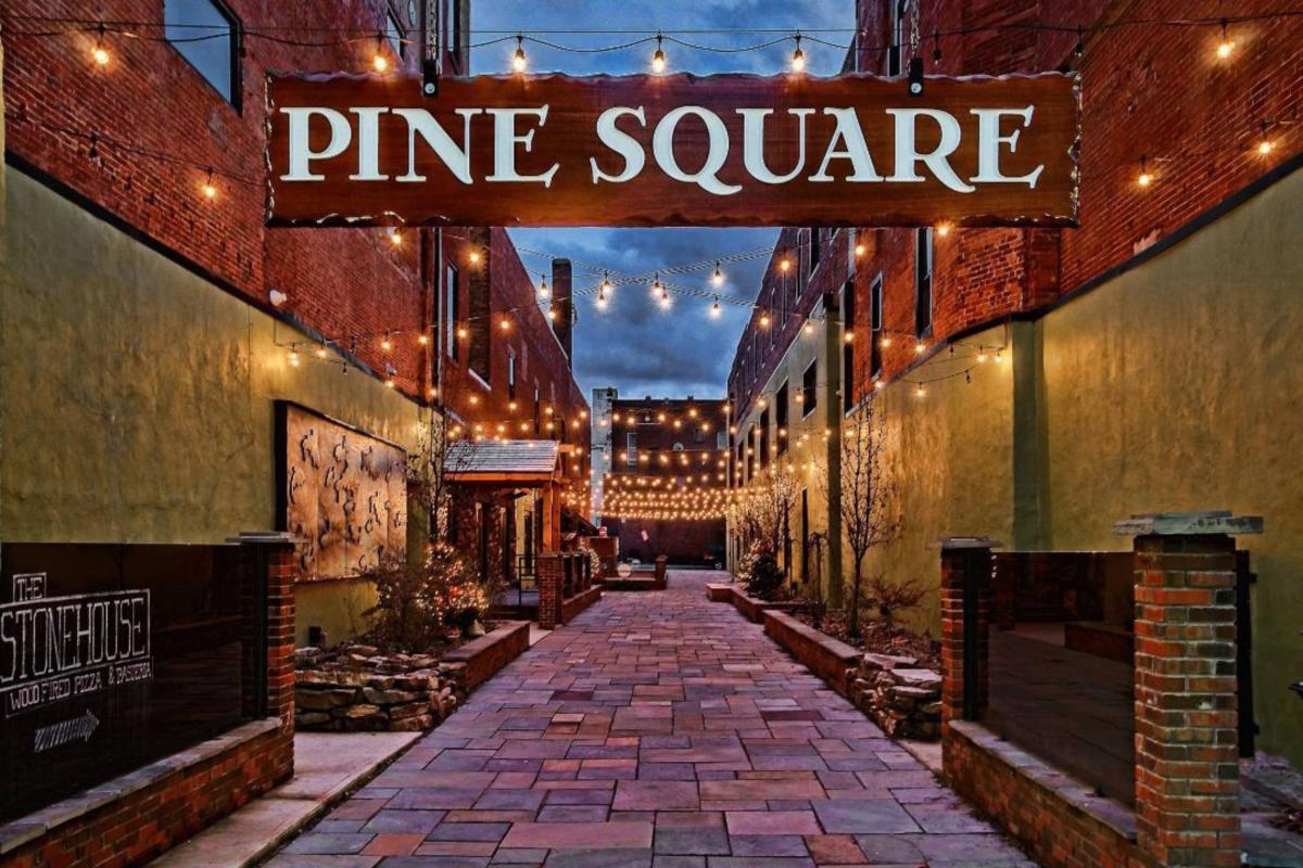 349 Pine Street Williamsport Pa 17701 Hotpads