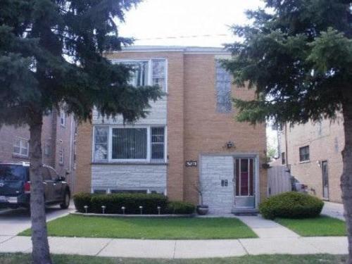 4548 N Lockwood Avenue #2 Photo 1