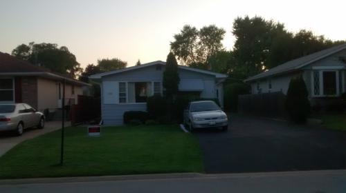 1408 Kenmore Avenue Photo 1