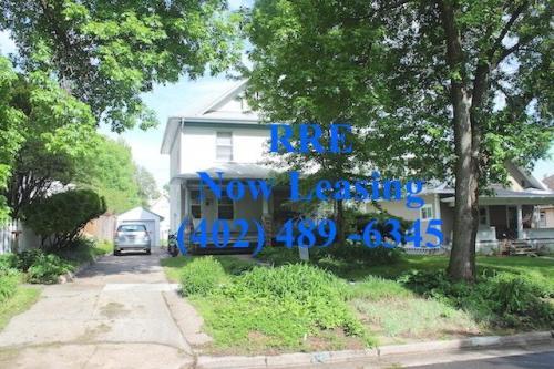 660 S 28th Street Photo 1