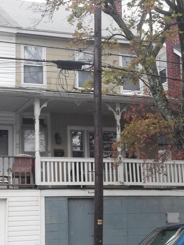 414 E Patterson Street Photo 1
